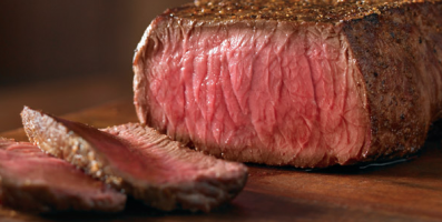 outback for the love of steak