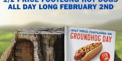 sonic-groundhogs-day
