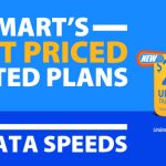walmart cell phone plans
