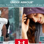 zulily under armour