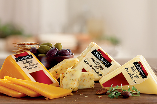 Sargento-Tastings-Cheese