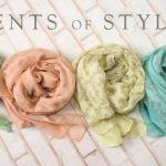 cents of style mint and peach 2