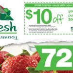 farm fresh 72 hour sale