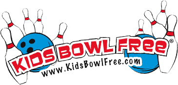 kids bowl free_logo