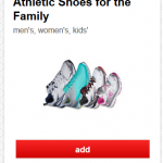 target-cartwheel-athletic-shoes