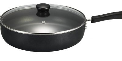tfal speciality cookware