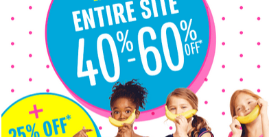 the-childrens-place-sale