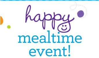 babies-r-us-mealtime-event