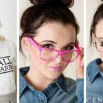 cents of style glasses
