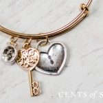 cents of style mothers day bracelet