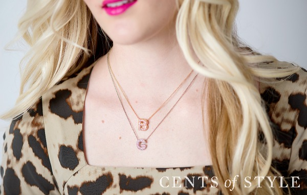 cents of style mothers day necklace