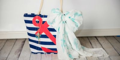 cents of style nautical sale