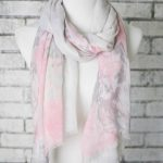cents of style scarf one
