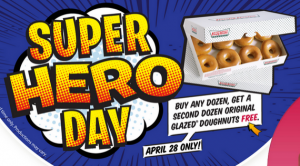 krispy-super-hero