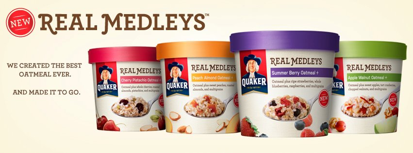 quaker-real-medleys