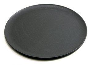 teflon pizza pan