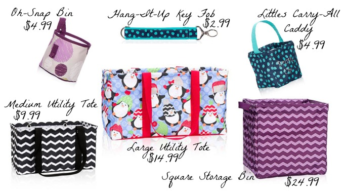 thirty-one-outlet-sale-items