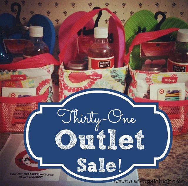 Thirty-One Outlet Sale  Up to 70% Off!  0cc14764384a9