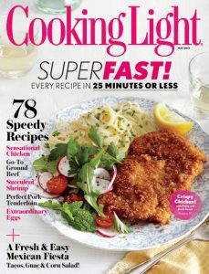4509-cooking-light-2015-May