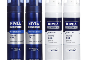 Nivea-For-Men-Shave-Gel