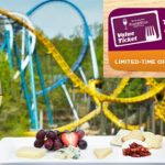 busch gardens food and wine discount picture