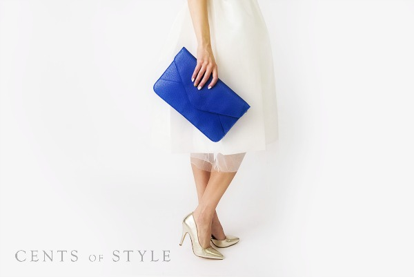 cents of style envelope clutch 2
