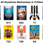 cinemark show times