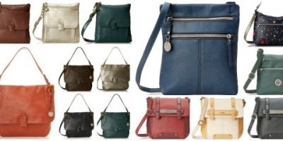 8a49e468af4c Amazon-Up To 50% Off Relic Handbags