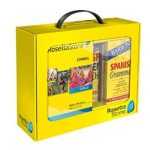 rosetta stone power pack