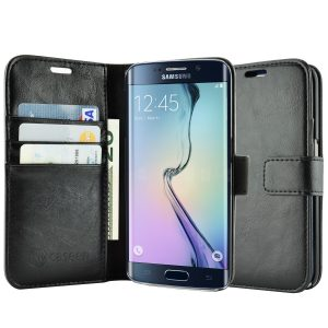 samsung galaxy wallet case