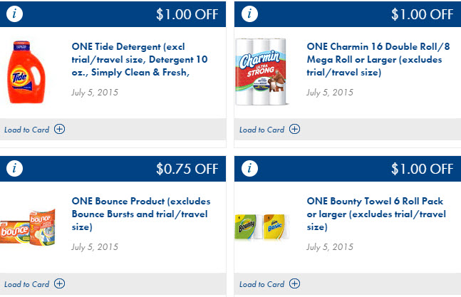 photograph about Food Lion Printable Coupons called How In direction of Stress Discount codes Toward Your Meals Lion MVP Card #FoodLionDotCom