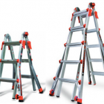 amazon ladders
