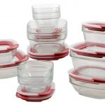 amazon rubbermaid glass