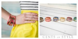 cents of style bangle bracelets 1