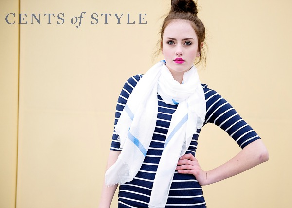 cents of style clearance scarf