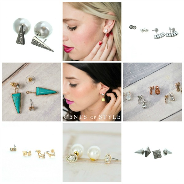 cents of style peekable earrings 2