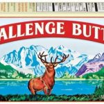 challenge butter