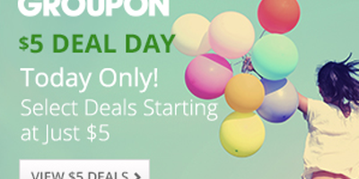 groupon-5-deal-day