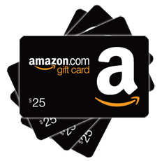 how to get free amazon credit