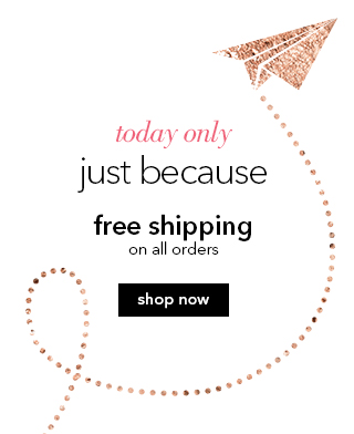elf free shipping all orders