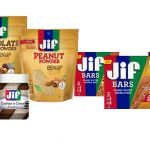 jif products
