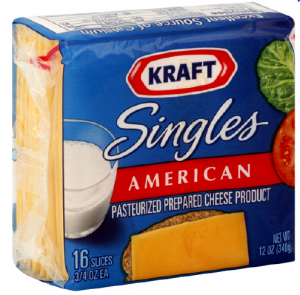 image about Kraft Coupons Printable called Scorching Fresh Printable Kraft Discount coupons