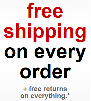 target.com-free-ship-all-week-pic