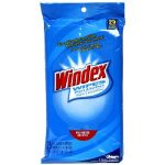 windex wipes