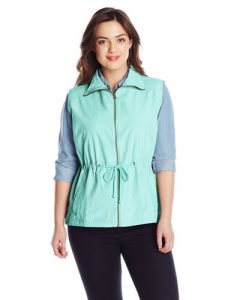 Columbia Women's Arch Cape III Vest