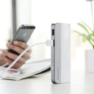 amazn duel charger
