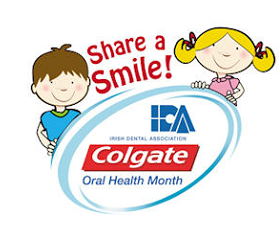 colgate-bright-smiles