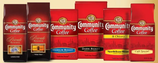 May 27,  · We pillaged the grocery coffee aisle and came away with five contenders: Folgers Classic Roast, Maxwell House French Roast, Chock full o'Nuts Original, Community Coffee Cafe Special, and Yuban.