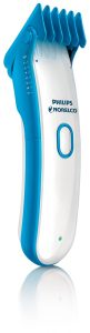 philips norelco kids clippers