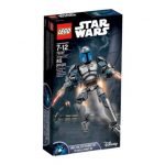 star wars jengo lego kit